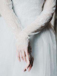 New Ideas Dress Wedding Cinderella Princess Fairy Tales