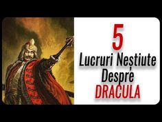 Dracula, Sea Art, Black Sea, Art Festival, Youtube, Movies, Movie Posters, Films, Film Poster