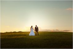 Country Themed Wedding Leipers Fork TN. Josh Bennett Photography - http://www.josh-bennett.com