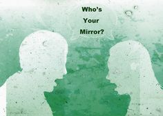 How Mirroring Teaches Through Introspection