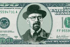 Dolar Heisenberg
