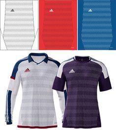 adidas+pin+stripes+jersey.jpg (600×672)