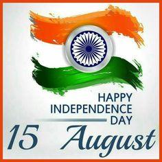 15 August Wallpaper Hd Free Download Hd Wallpaper Full Happy