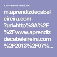 m.aprendizdecabeleireira.com ?url=http%3A%2F%2Fwww.aprendizdecabeleireira.com%2F2013%2F07%2F15-dicas-de-beleza-como-o-creme-nivea.html%3Fspref%3Dpi%26m%3D1&utm_referrer=http%3A%2F%2Fwww.pinterest.com%2Fpin%2F397794579570693475