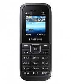 Sell My Samsung B110 Compare prices for your Samsung B110 from UK's top mobile buyers! We do all the hard work and guarantee to get the Best Value and Most Cash for your New, Used or Faulty/Damaged Samsung B110.