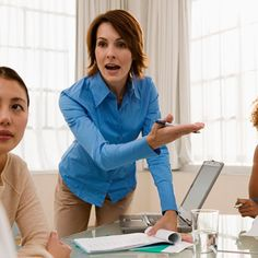 Is your boss unpredictably moody sometimes? How to deal.