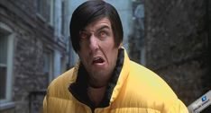 Adam Sandler Has a Hell of a Lot to Answer For Little Nicky, Adam Sandler Movies, Poster Boys, Cult Following, Good Movies, Awesome Movies, Trending Topics, Dumb And Dumber, Hilarious