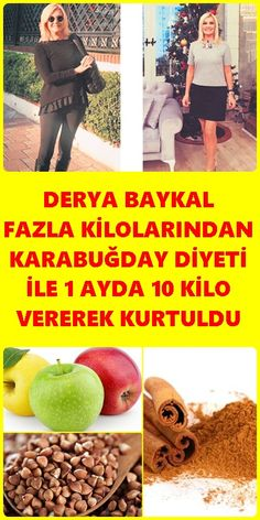 Derya Baykal'a 1 Ayda 10 Kilo Verdiren Diyet – Düşük karbonhidrat yemekleri – Las recetas más prácticas y fáciles Lose Weight Quick, Diet Plans To Lose Weight, Loose Weight, Disney Movie Quotes, Best Disney Movies, Cheap Cruises, Spa Deals, Fitness Tattoos, Travel Activities