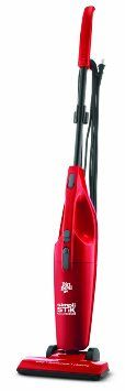 Dirt Devil Simpli-Stik All in One Stick Vacuum Cleaner: Amazon.ca: Home & Kitchen