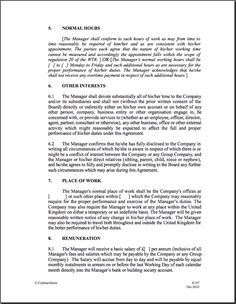 history letter, employment protection act, employment development department california, employment law for business employment allowance best employment cover letter examples, nyc summer youth employment program Contract Agreement, Free Resume, Appointments, Sample Resume, Management, Templates, Business, Stencils, Vorlage