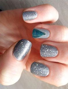 design trends nail design and nail trends 2014 on pinterest