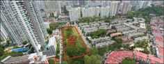 Highline Residences @ Tiong Bahru Call Sales Hotline 61009989 to Register your interest and enjoy VVIP Preview discount