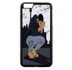 #iphonecases #iphonecase #iphonecase #iphonecaseart #iphonecaseapple #iphonecaseandwallet #iphonecasebest #iphonecaseblack #iphonecasebestbuy #iphonecasebumper #iphonecasecustom #iphonecasecompanies #iphonecasedesigner #iphonecasedefender #iphonecaseglitter #iphonecasegrip #iphonecasegirl #iphonecasegirls #iphonecasewallet #iphonecasebrands #iphonecasemaker #iPhone4 #iPhone4s #iPhone5 #iPhone5s #iPhone5c #iPhoneSE #iPhone6 #iPhone6s #iPhone6Plus #iPhone6sPlus #iPhone7 #iPhone7Plus