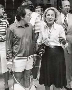 Ethel Kennedy Pictures and Photos - Getty Images Andy Williams, Ethel Kennedy, Jfk, Promotion, Stock Photos, News, Celebrities, Tennis, Pictures