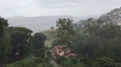 Chuva: Tiguera 360. Juiz de Fora, Minas Gerais, Brasil. IMG_6508. 165,7 ...