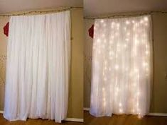 Image result for how to make a space backdrop