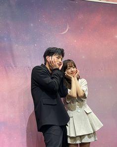 All Korean Drama, Best Kdrama, Park Bo Young, Seo In Guk, Handsome Korean Actors, Japanese Drama, Kdrama Actors, Love Plus, Asian Actors