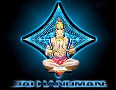 FREE Download Hanuman Ji Wallpapers
