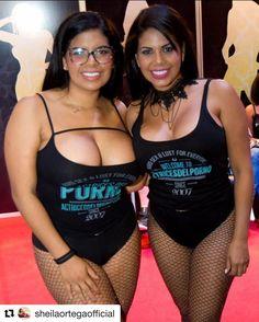 photo porn model swiss