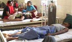 Dengue death: Centre orders probe, Delhi notice to five hospitals