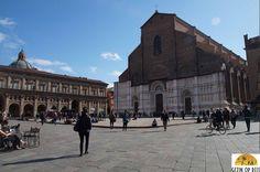 """Terugblik: Moeder dochter stedentrip Bologna"" by @gezinopreis"