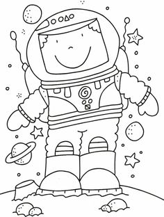 Outer Space Coloring Page . Outer Space Coloring Page . Krypto the Dog Go Into Outer Space Coloring Pages Krypto Solar System Coloring Pages, Space Coloring Pages, Moon Coloring Pages, Preschool Coloring Pages, Coloring Pages For Kids, Coloring Sheets, Coloring Books, Free Coloring, Kids Coloring
