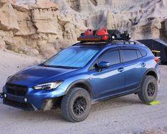 Lifted Subaru, Subaru Rally, Subaru Cars, Subaru Forester, Subaru Impreza, Wrx, Crosstrek Subaru, Large Suv, Small Suv