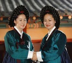 Japanese Outfits, Korean Outfits, Dae Jang Geum, Lee Young, Korean Art, Korean Traditional, Drama Korea, Best Actor, Actors & Actresses