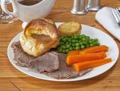Karácsonyi menü: 16 ünnepi főétel a Wellingtontól a töltött káposztáig | Mindmegette.hu