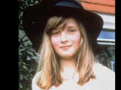 Happy Birthday Princess Diana - YouTube