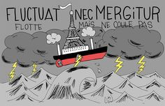 uzunagaz: Paris, 13 novembre