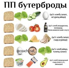 tips for healthy eating Raw Food Recipes, Diet Recipes, Cooking Recipes, Healthy Recipes, Healthy Life, Healthy Snacks, Healthy Eating, Good Food, Yummy Food