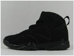 new product cfeab 9a7f9 Air Jordan VII (7)-002 Michael Jordan Shoes, Air Jordan Shoes,