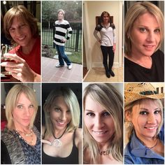 Stacy - Pre-transition 2010 to post op 2017 Post Op Mtf, Post Op Transgender, Male To Female Transgender, Transgender People, Male To Female Transition, Mtf Transition, Male To Female Transformation, Transgender Transformation, Trans Mtf