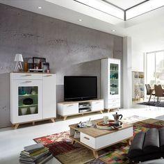 Top Square Lowboard – für ein modernes Zuhause | Home24