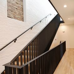 Gallery of 660 Congress Street / Present Architecture - 13