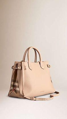 16 Best Burberry Handbags images  ae14cb9de06b6