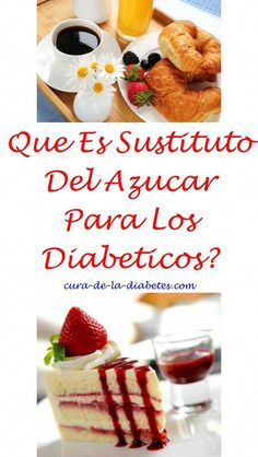 tiazida diabetes nefrogénica insípida foros usmle