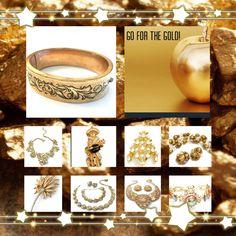#vintageimagine #etsyshop #fashion #giftsforher #vintagejewelry #jewelry #jewellery #vintageshop #vintage #teamlove #vintagejewellery #plsfollowthx #plsre-pin #designersigned #artdecojewelry Please visit our new website www.vintageimagine.com