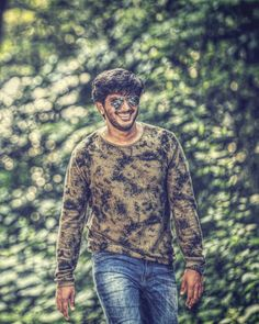 Dulquer Salmaan Honey Rose, Malayalam Actress, Tamil Movies, Film Industry, Going Crazy, I Love Him, I Movie, My Hero, Actors & Actresses