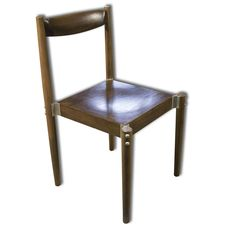 Related image Dining Chairs, Image, Furniture, Home Decor, Decoration Home, Room Decor, Dining Chair, Home Furnishings, Home Interior Design