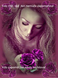 Moderngirl - My Desktop Nexus Wallpaper Gratis, Cute Wallpaper Backgrounds, Cute Wallpapers, Beautiful Love Pictures, Beautiful Gif, Beautiful Flowers, Pictures To Paint, Art Pictures, Photos
