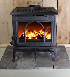 1000 images about fireplaces and stoves on pinterest stove wood