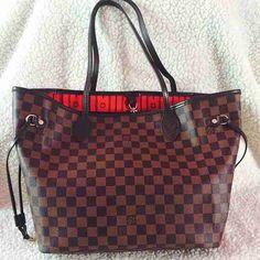LV Handbags 2014 Louis Vuitton Handbags #lv bags#louis vuitton#bags