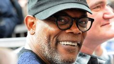 theGrio REPORT - Samuel L. Jackson is the latest celebrity to weigh in on the mounting rape allegations surrounding Bill Cosby.