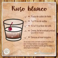 Bar Drinks, Wine Drinks, Cocktail Drinks, Yummy Drinks, Cocktail Recipes, Beverages, Pin It, Comida Diy, Alcholic Drinks
