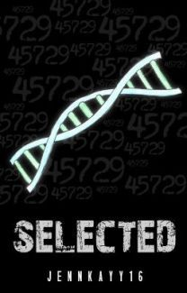 Science Fiction Stories and Books Free - Wattpad