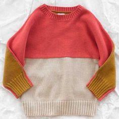 Nico Nico Calypso Sweater