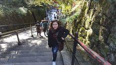 Ladder, Travel, Stairway, Viajes, Destinations, Traveling, Trips, Ladders