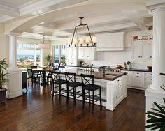 La Jolla Kitchen (Cultivate.com)